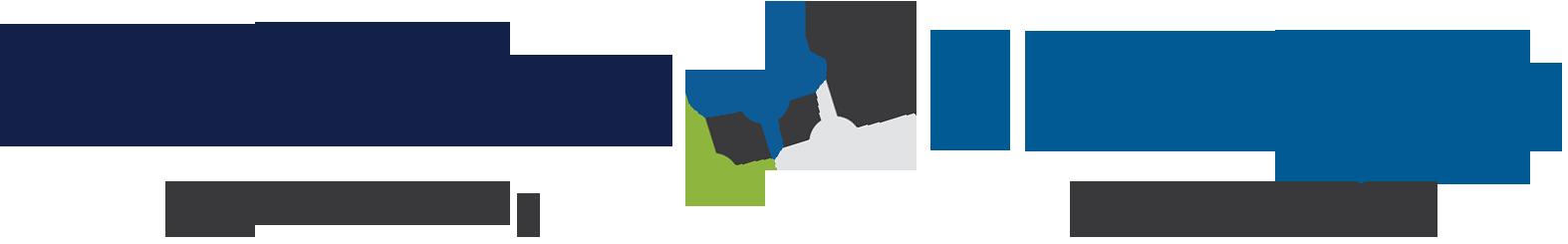 AdverCore Strategies