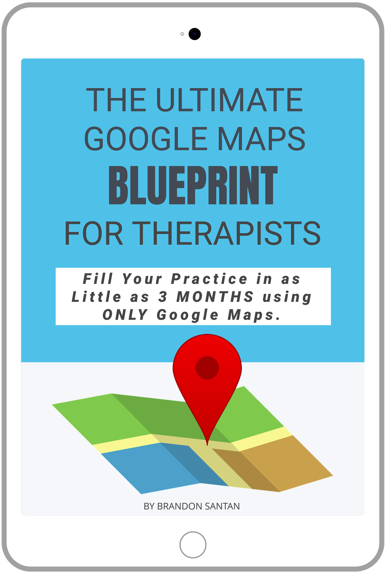 maps-blueprind-for-therapis